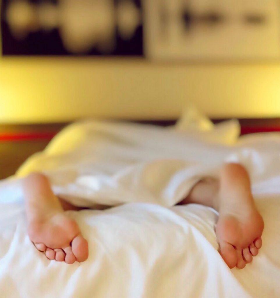 Dormir sereinement grâce aux garanties Literie Idéale