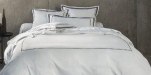 Les accessoires du sommeil, essentiels pour bien dormir