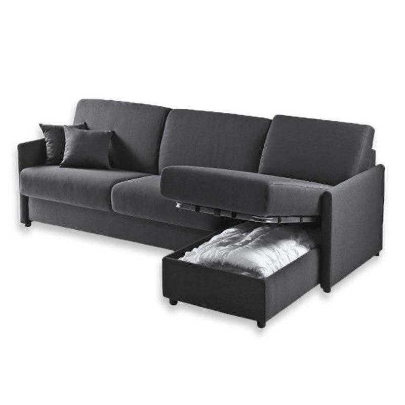 Canapé d'angle Diva Xéna+