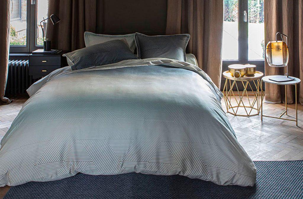 Drouault, accessoires de literie et linge de lit