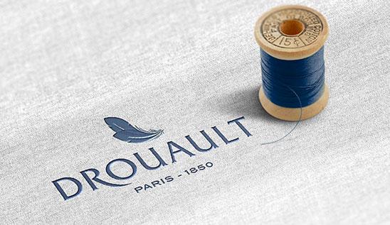 Savoir-faire Drouault