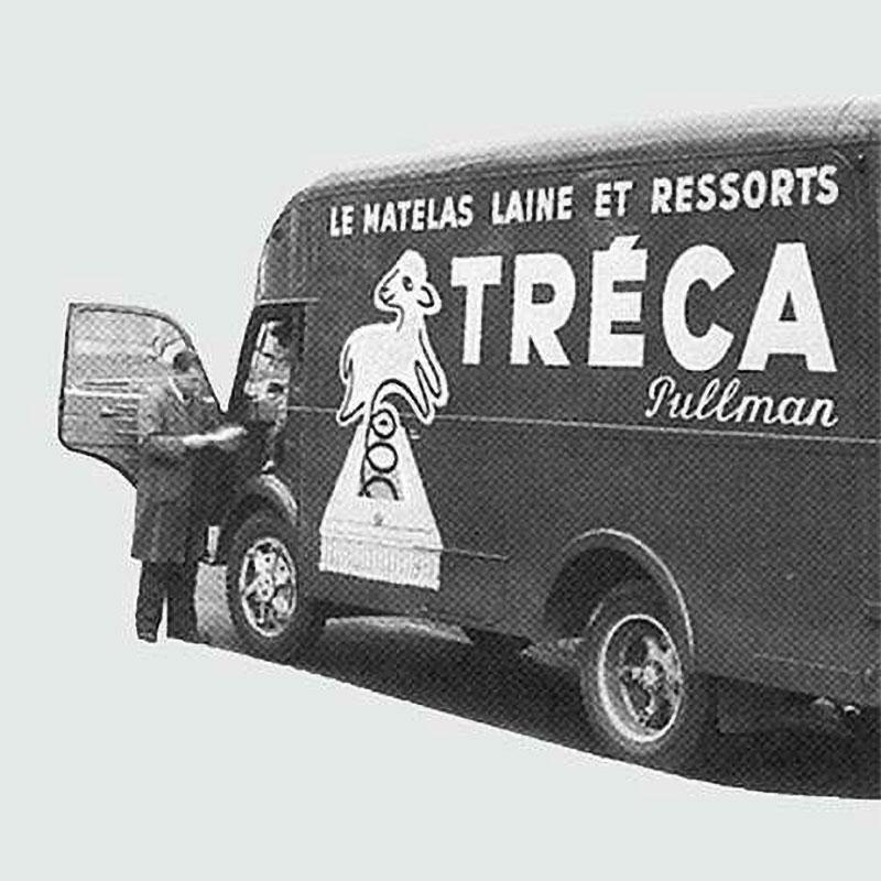 maison-treca-historique-camion
